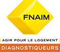 Diagnostic immobilier Saint-Sorlin-d'Arves